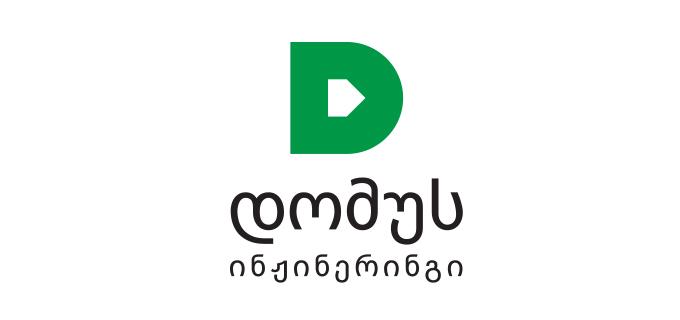 Domus Engineering